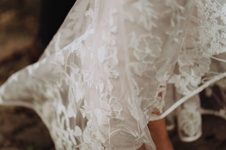 Leez-Priory-Wedding-Photographer-Paul-Liddement-74.jpg