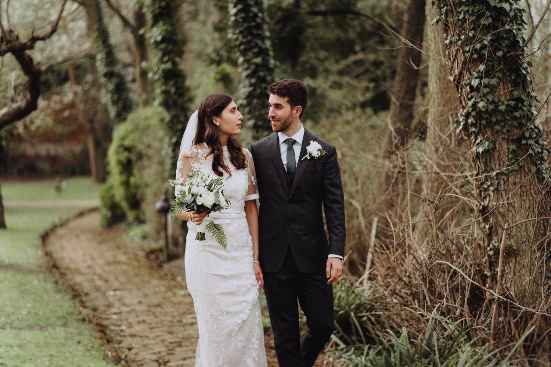Leez-Priory-Wedding-Photographer-Paul-Liddement-73.jpg