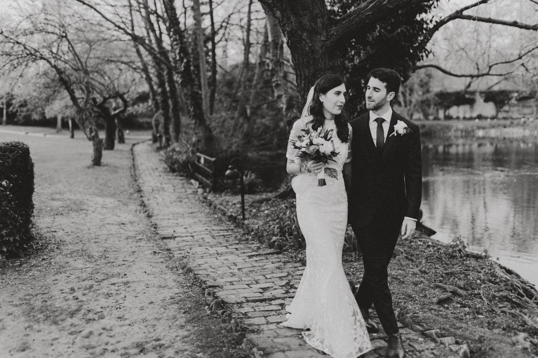 Leez-Priory-Wedding-Photographer-Paul-Liddement-75.jpg