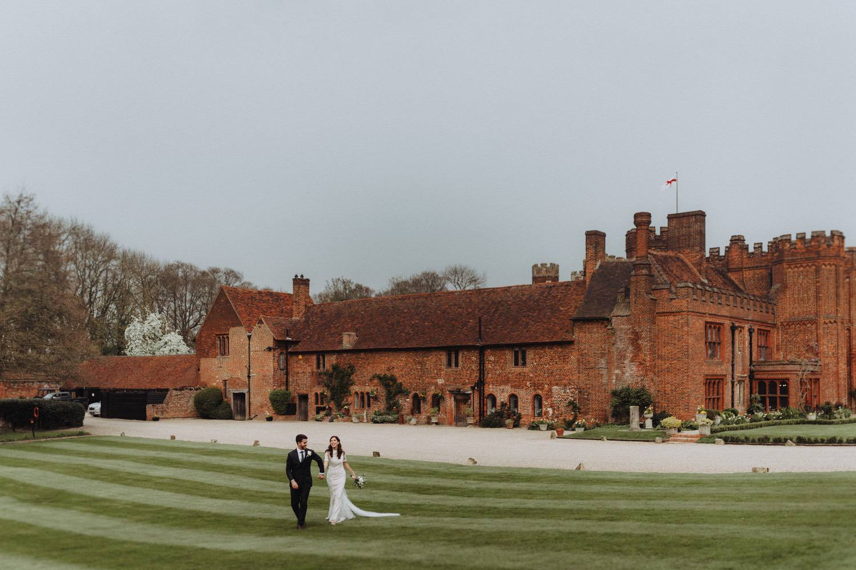 Leez-Priory-Wedding-Photographer-Paul-Liddement-77.jpg