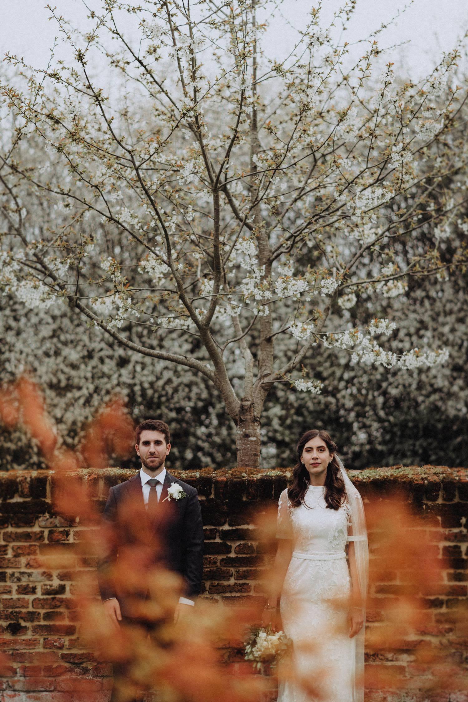 Leez-Priory-Wedding-Photographer-Paul-Liddement-76.jpg
