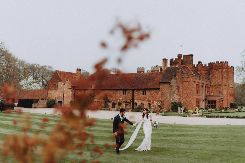 Leez-Priory-Wedding-Photographer-Paul-Liddement-78.jpg