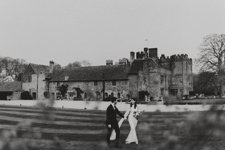 Leez-Priory-Wedding-Photographer-Paul-Liddement-79.jpg