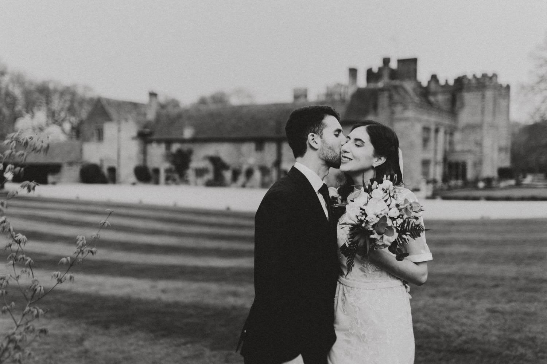 Leez-Priory-Wedding-Photographer-Paul-Liddement-80.jpg