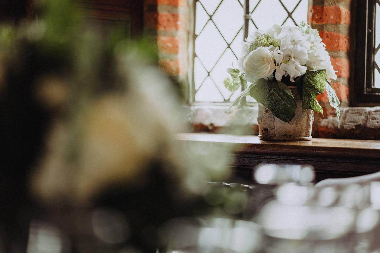 Leez-Priory-Wedding-Photographer-Paul-Liddement-81.jpg