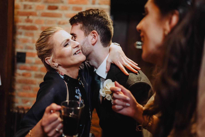 Leez-Priory-Wedding-Photographer-Paul-Liddement-85.jpg