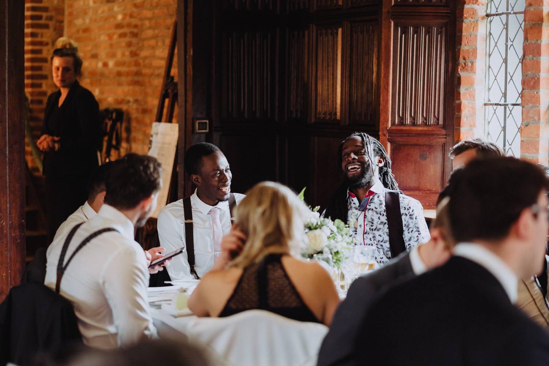 Leez-Priory-Wedding-Photographer-Paul-Liddement-87.jpg