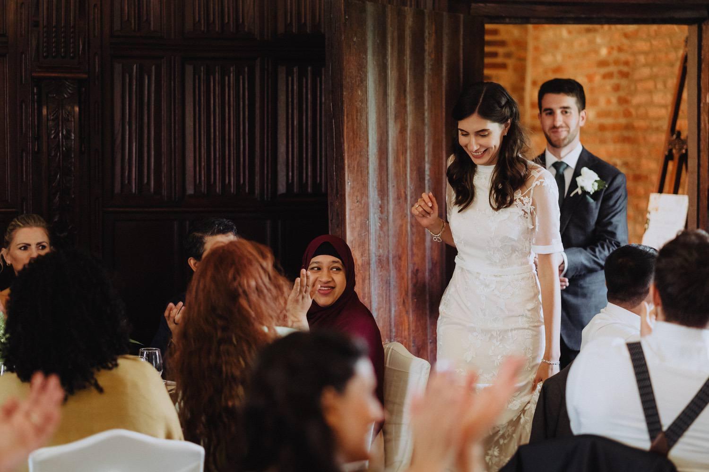 Leez-Priory-Wedding-Photographer-Paul-Liddement-88.jpg