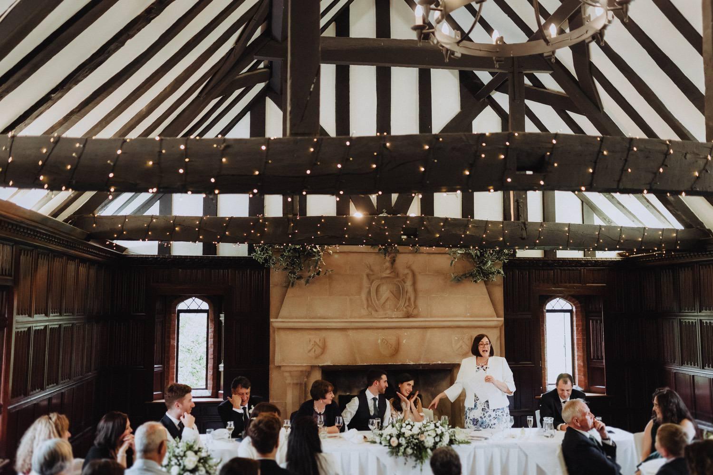 Leez-Priory-Wedding-Photographer-Paul-Liddement-89.jpg