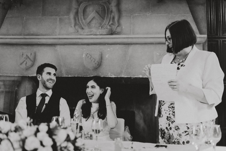 Leez-Priory-Wedding-Photographer-Paul-Liddement-90.jpg
