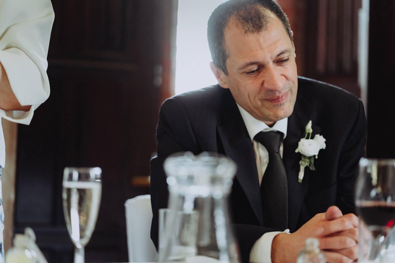Leez-Priory-Wedding-Photographer-Paul-Liddement-91.jpg