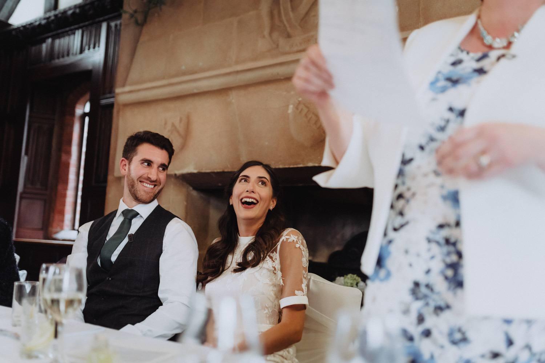 Leez-Priory-Wedding-Photographer-Paul-Liddement-92.jpg
