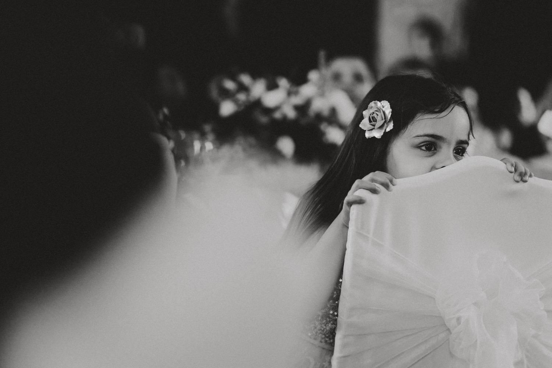 Leez-Priory-Wedding-Photographer-Paul-Liddement-93.jpg