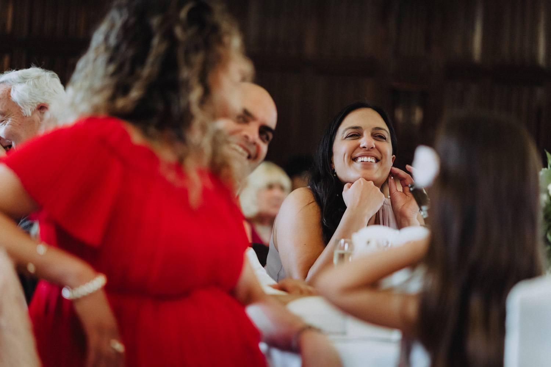 Leez-Priory-Wedding-Photographer-Paul-Liddement-94.jpg