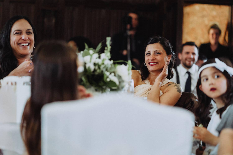 Leez-Priory-Wedding-Photographer-Paul-Liddement-96.jpg