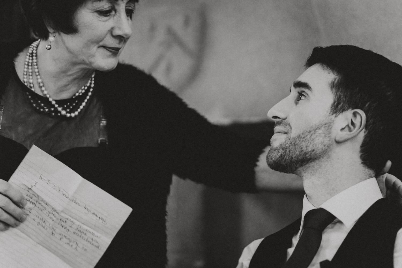 Leez-Priory-Wedding-Photographer-Paul-Liddement-99.jpg