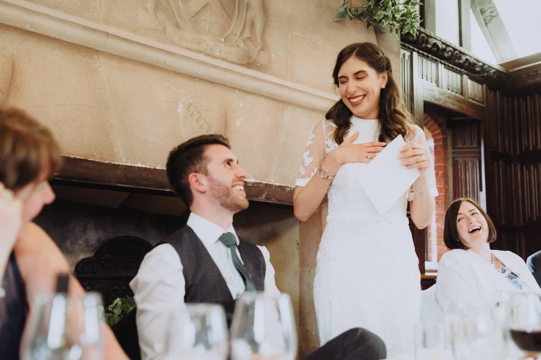Leez-Priory-Wedding-Photographer-Paul-Liddement-100.jpg