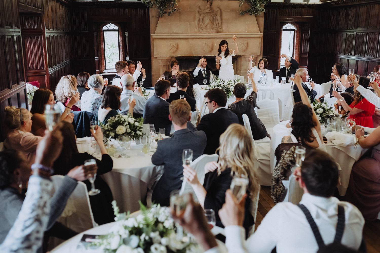 Leez-Priory-Wedding-Photographer-Paul-Liddement-101.jpg
