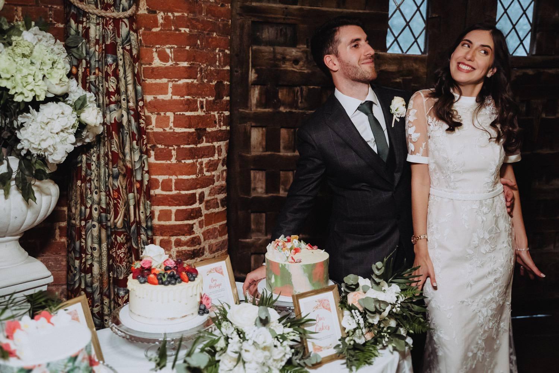 Leez-Priory-Wedding-Photographer-Paul-Liddement-103.jpg