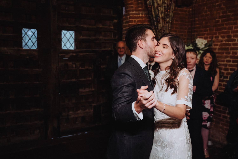 Leez-Priory-Wedding-Photographer-Paul-Liddement-104.jpg