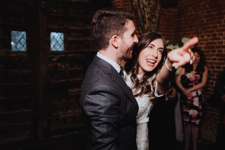 Leez-Priory-Wedding-Photographer-Paul-Liddement-106.jpg