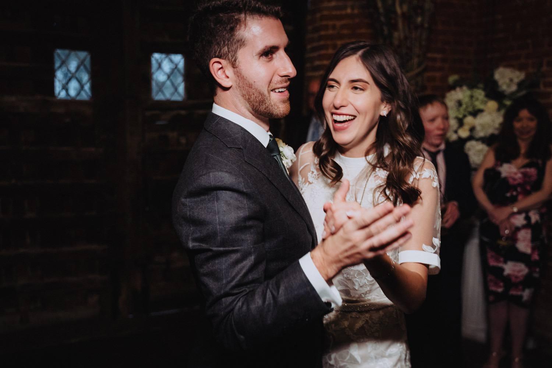 Leez-Priory-Wedding-Photographer-Paul-Liddement-107.jpg