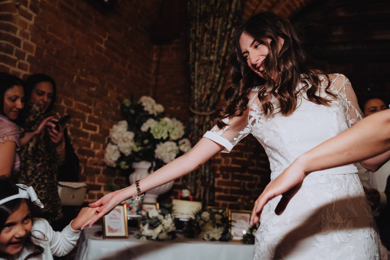 Leez-Priory-Wedding-Photographer-Paul-Liddement-108.jpg