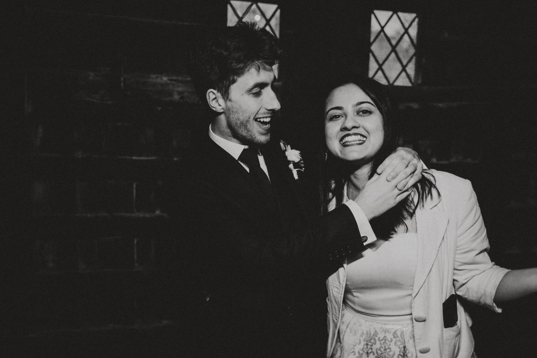 Leez-Priory-Wedding-Photographer-Paul-Liddement-109.jpg