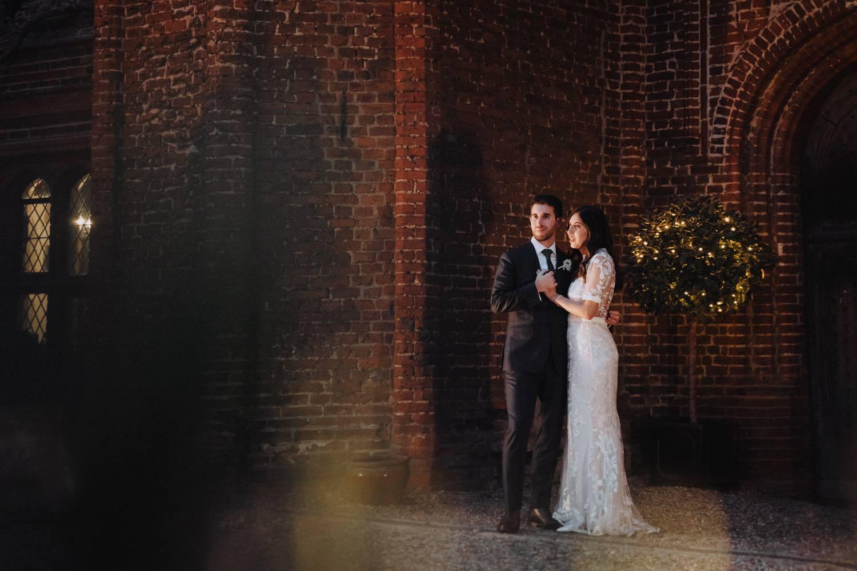 Leez-Priory-Wedding-Photographer-Paul-Liddement-115.jpg
