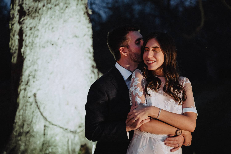 Leez-Priory-Wedding-Photographer-Paul-Liddement-118.jpg