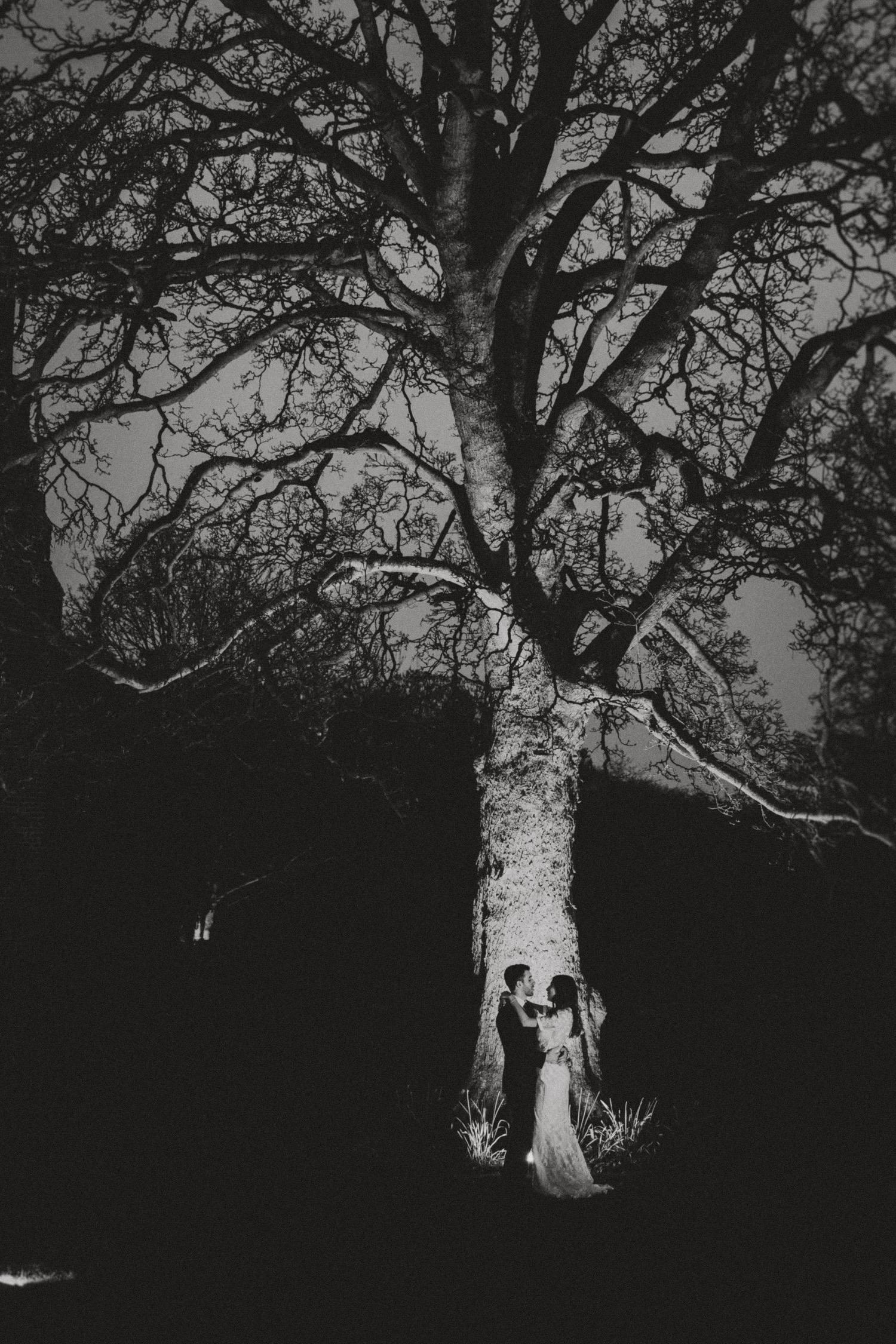 Leez-Priory-Wedding-Photographer-Paul-Liddement-117.jpg