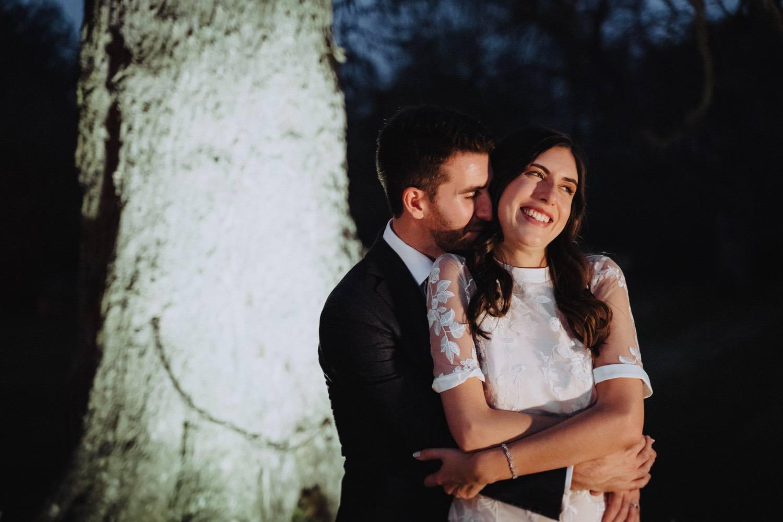 Leez-Priory-Wedding-Photographer-Paul-Liddement-119.jpg