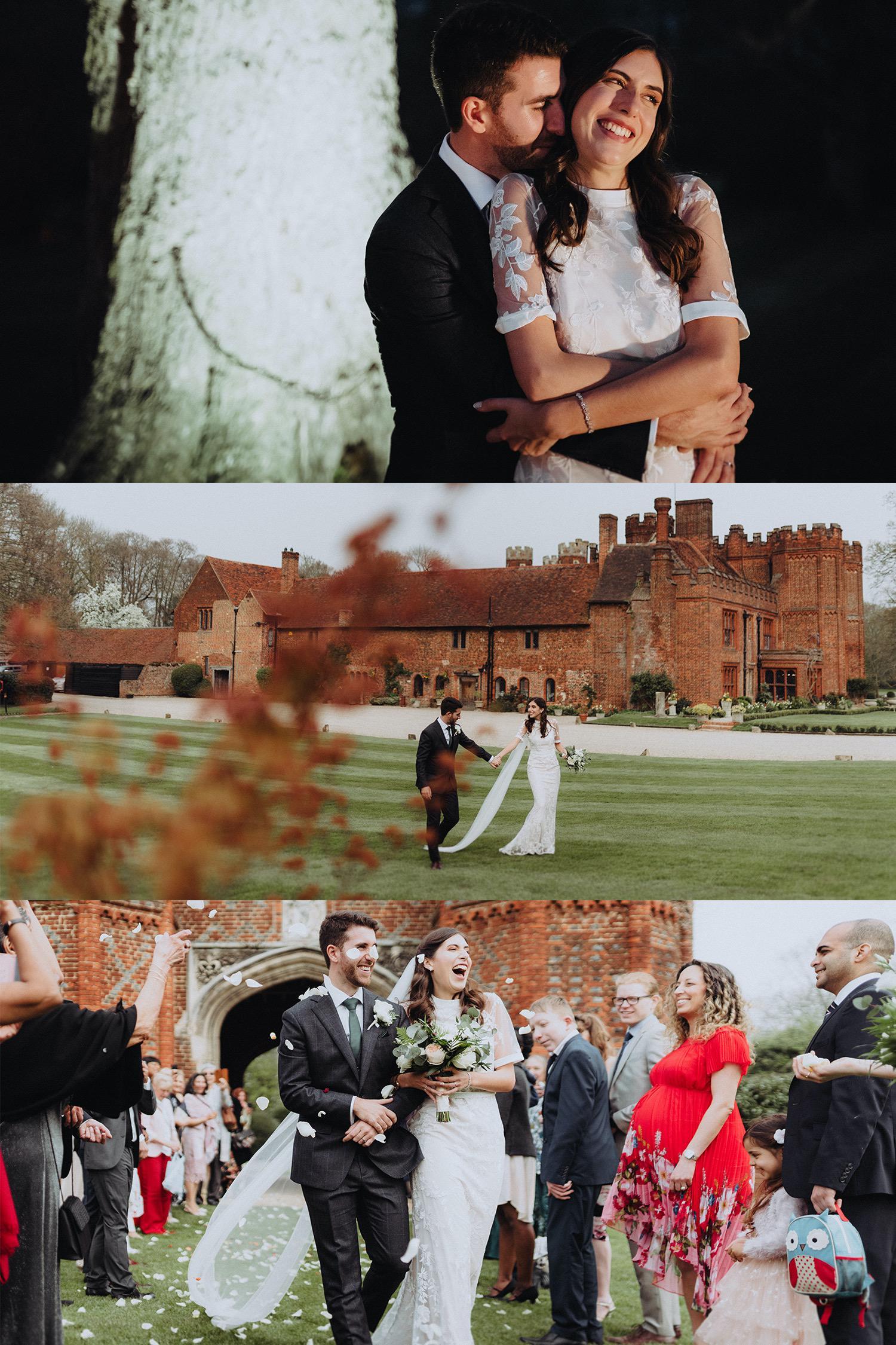Leez-Priory-Wedding-Photographer-Paul-Liddement.jpg