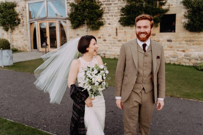 Healey-Barn-Wedding-Photos-Iryna.jpg