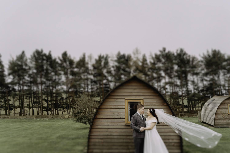 Northside-Farm-Wedding-Photos-1.jpg