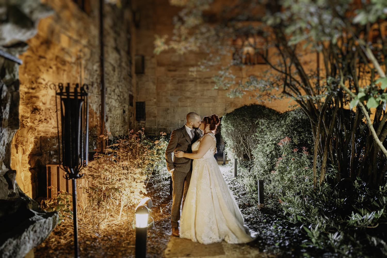 Lumley-Castle-Wedding-Photos-1.jpg