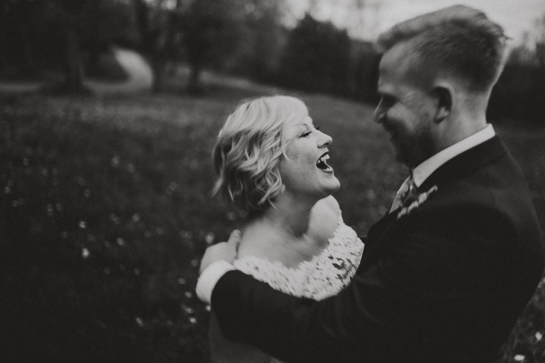 Headlam-Hall-Wedding-Photos-Paul-Liddement.jpg