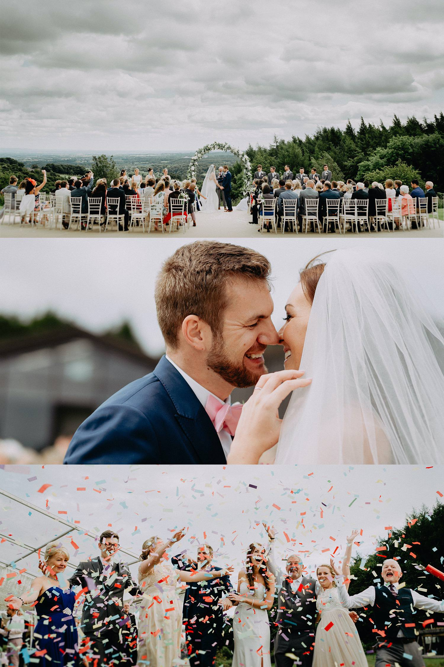 Wedding-Photographer-Natural-Retreats-Yorkshire-Paul-Liddement.jpg