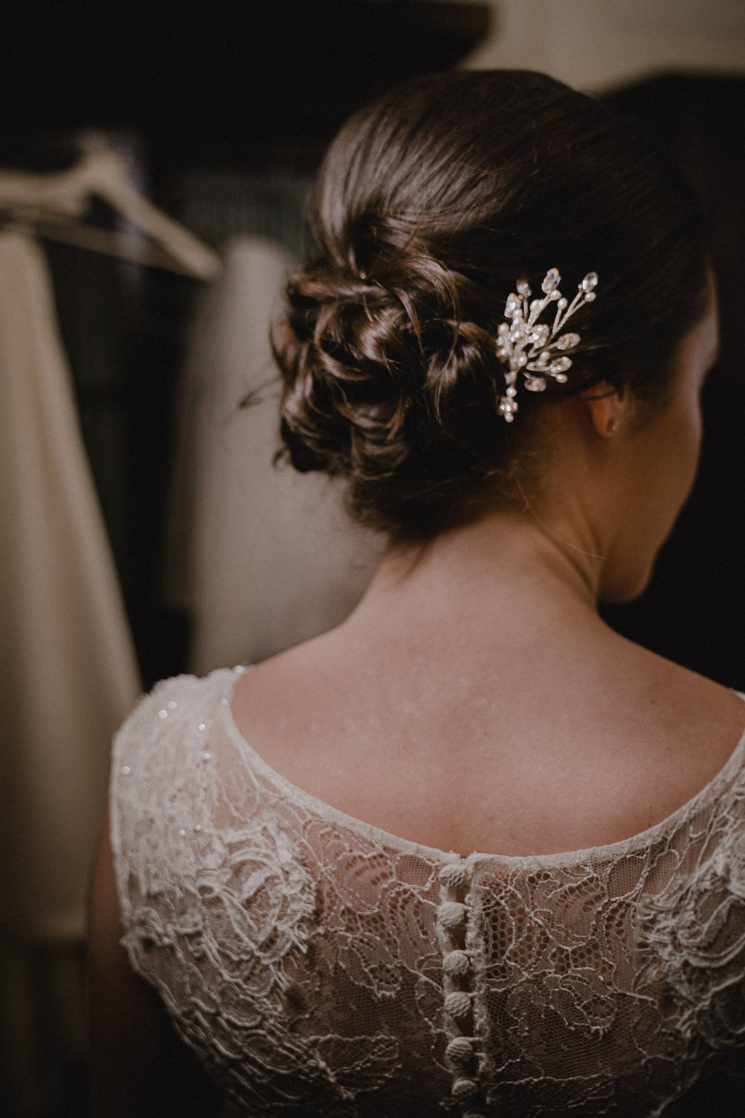 Mansion-House-London-Wedding-Photos-15.jpg