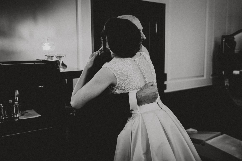 Mansion-House-London-Wedding-Photos-18.jpg
