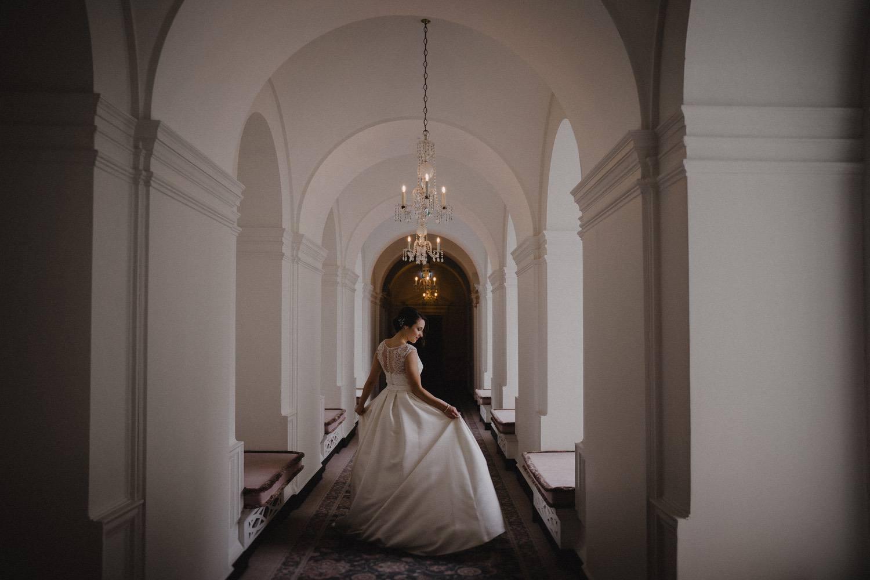 Mansion-House-London-Wedding-Photos-20.jpg