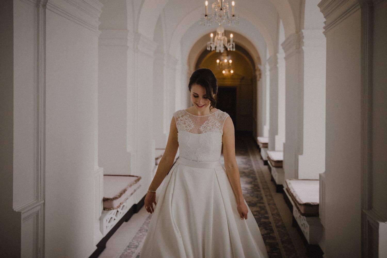 Mansion-House-London-Wedding-Photos-22.jpg