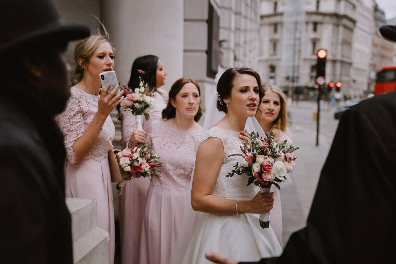 Mansion-House-London-Wedding-Photos-32.jpg