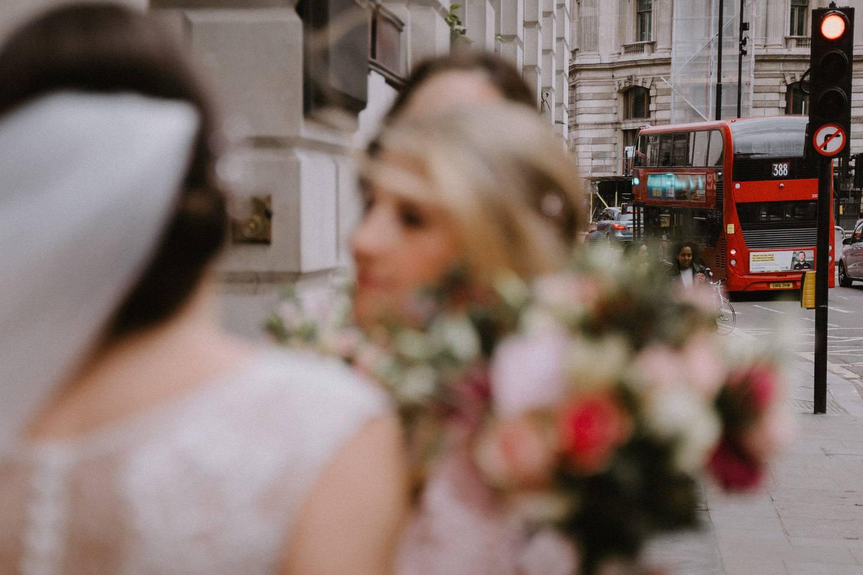 Mansion-House-London-Wedding-Photos-33.jpg