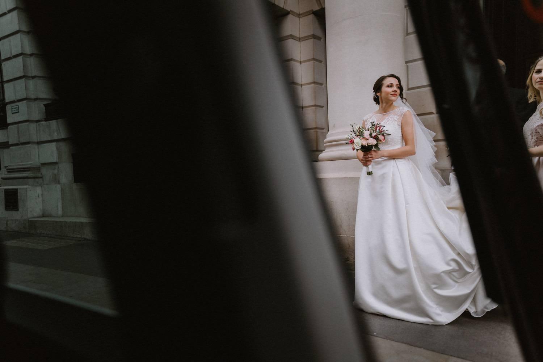 Mansion-House-London-Wedding-Photos-35.jpg