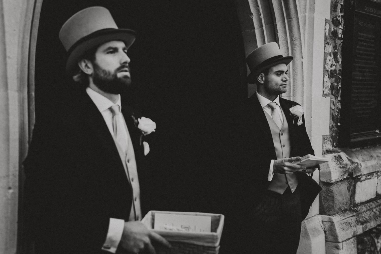 Mansion-House-London-Wedding-Photos-37.jpg