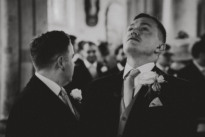 Mansion-House-London-Wedding-Photos-39.jpg