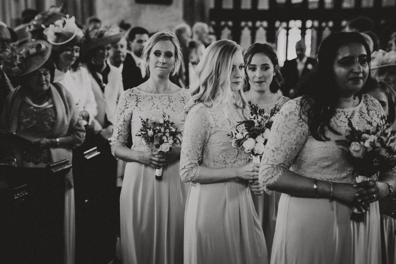 Mansion-House-London-Wedding-Photos-40.jpg