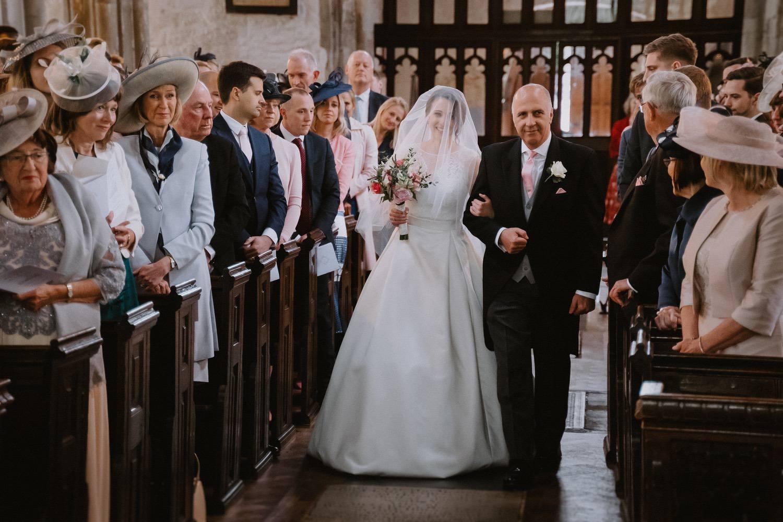Mansion-House-London-Wedding-Photos-41.jpg
