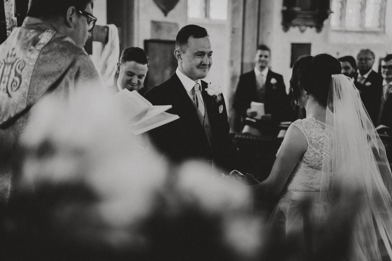 Mansion-House-London-Wedding-Photos-43.jpg